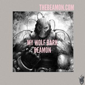 My Wolf Bark