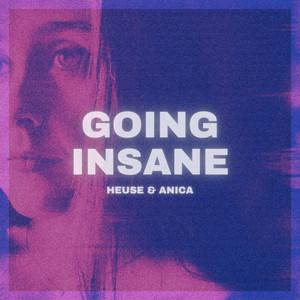 Going Insane
