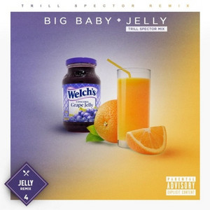 Jelly (Trill Spector Remix)