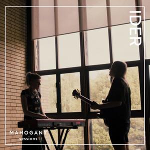 Saddest Generation / Kiss It Better (Mahogany Sessions)