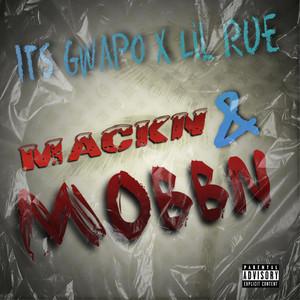 Mackn & Mobbn