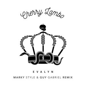 Cherry Lambo (Marky Style & Guy Gabriel Remix)
