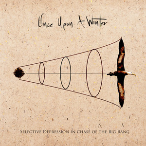 Selective Depression in Chase of the Big Bang album