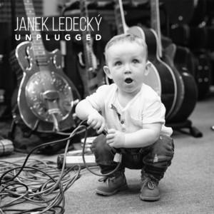 Janek Ledecký - Unplugged (Live)