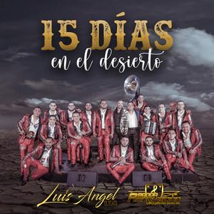 15 Días en el Desierto