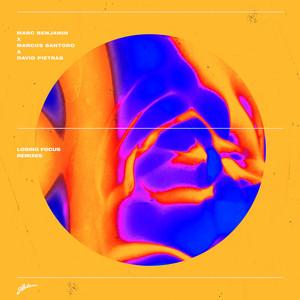 Losing Focus - Forbid Remix by Marc Benjamin, Marcus Santoro, David Pietras, Forbid