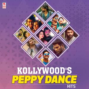 Kollywood Peppy Dance Hits