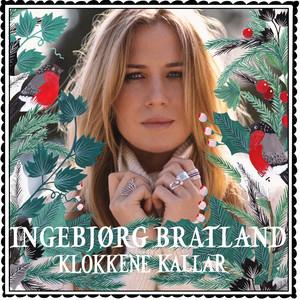 Hei desember by Ingebjørg Bratland