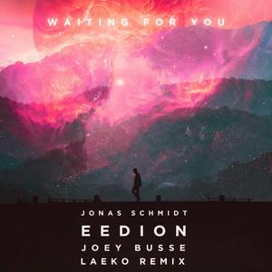 Waiting for You (Laeko Remix)