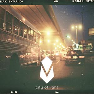 City Of Light (with Jessica Main)