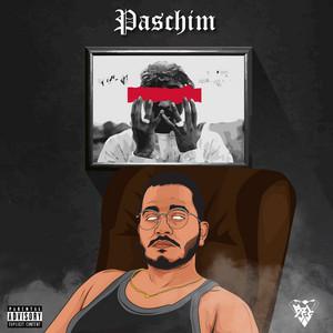 Paschim