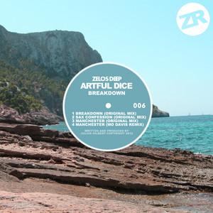 Manchester - Mo Davis Remix by Artful Dice
