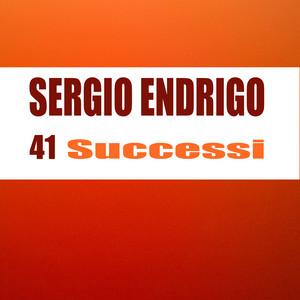 41 Successi  - Sergio Endrigo