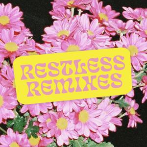 Restless Remixes