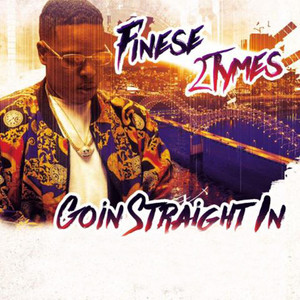 Finese2tymes