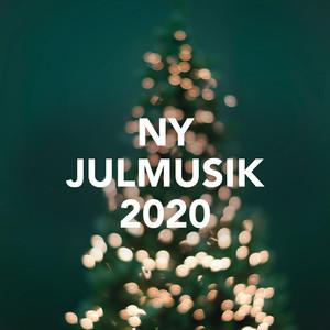Ny Julmusik 2020