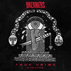 True Crime (Stripped)