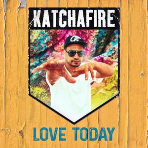 Love Today - Single