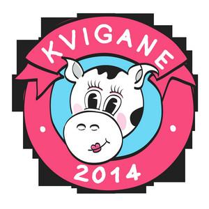 Kvigane (Instrumental)