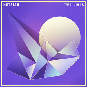 Two Lives cover art