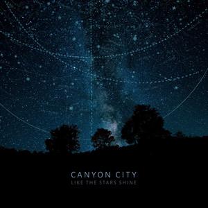 Like the Stars Shine