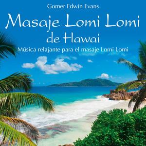 Sueños Hawaianos, Pt. 1 cover art