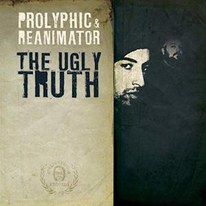 Prolyphic & Reanimator