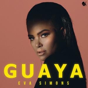 Guaya (Radio Edit)