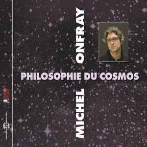 Philosophie du Cosmos Audiobook