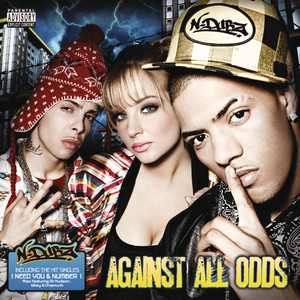 N-Dubz tickets and 2021 tour dates