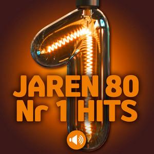 Jaren 80 Nr 1 Hits