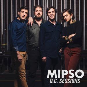 D.C. Sessions