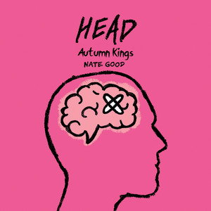 HEAD (feat. Nate Good)