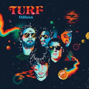Los Colores by Turf