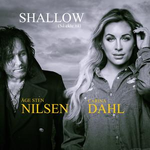Shallow (Så ekte nå)