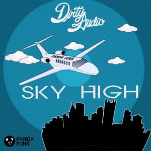 Sky High (Original Mix)