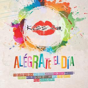 Kiss Fm Alégrate El Día