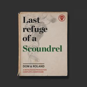 Last Refuge of a Scoundrel