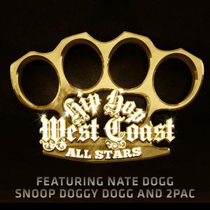 Hip-Hop - West Coast All Stars