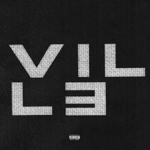 VILLE cover art