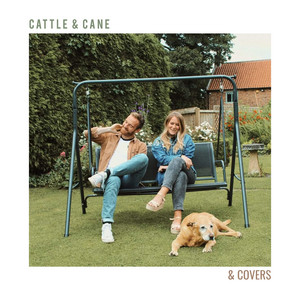 Everywhere by Cattle & Cane