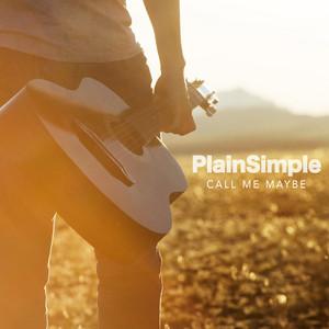 Plain Simple