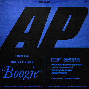 AP - Music from the film Boogie