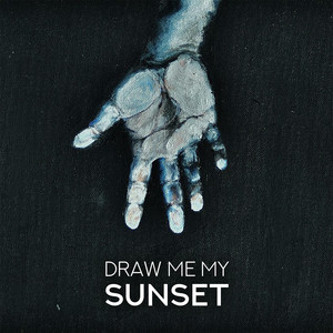Draw Me My Sunset album