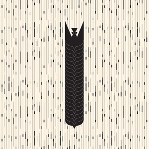 Diurnal Song by Heinali, Michael Balog