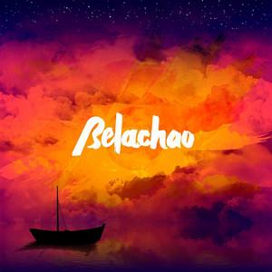 Belachao