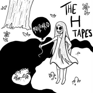 The H Tapes