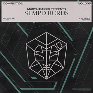 Martin Garrix presents STMPD RCRDS Vol. 005