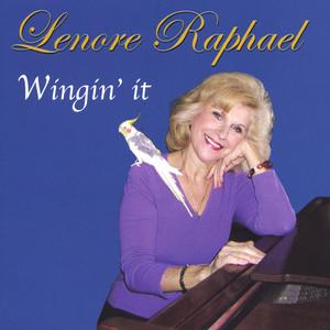 Wingin' It album