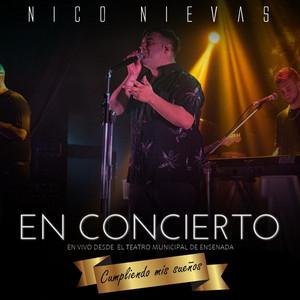 En Concierto (Teatro M. De Ensenada)
